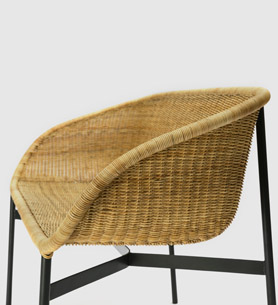 Feelgood Designs | Furniture and Lighting | Scandinavian furniture | Japanese furnitur